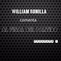 AL FINAL DEL PARTIDO/ PROGRAMA 1