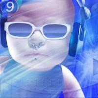 Radio Dance Show