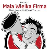 MWF 133: Kiedy tworzyć nową markę?