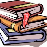 Un mondo di libri