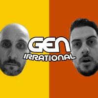 Gen Irrational
