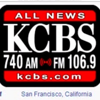 Brunch & Budget on KCBS in San Francisco
