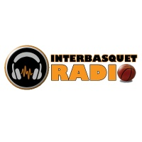 Interbasquet Radio