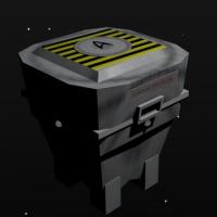Starfleet Escape Pod:A Star Trek Podcast