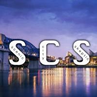 SCS017: For Pete's Sake - LIVE