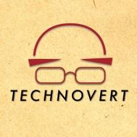 #INTERPODCAST2016| ¡POTENCIAL MILLONARIO EL PODCAST IMITA A TECHNOVERT! (Por Potencial millonario / Technovert)