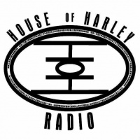 House of Harley Radio