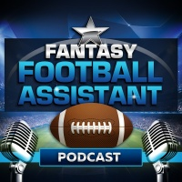 S1E3: Week 4 of the 2016 NFL Season