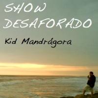 Show Desaforado