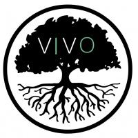 VIVO Training Systems