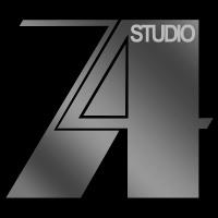 Studio 74 live!