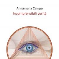 Annamaria Campo
