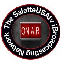 SIBN Television & Radio