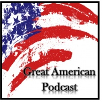 Great American Podcast