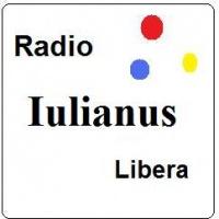 Radio Iulianus Libera