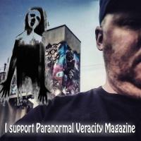 Paranormal Veracity
