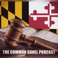 The Common Gavel Podcast