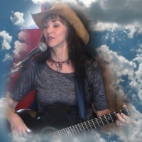 Americana & Folk Music with Radio Personality, Beth Williams #16