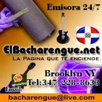 ElbachaRengue