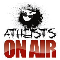 Atheists On Air - AOA