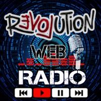 REVOLUTION WEB RADIO - LE DIRETTE