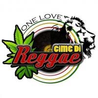 Cime di Reggae