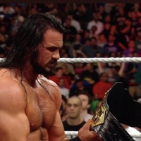 Wrestling 2 the MAX:  WWE NXT Takeover Brooklyn 3 Review