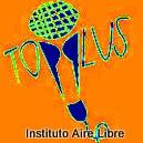 Radio Escolar:  TOPPLUS