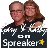 Gary & Kathy Online