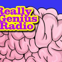 Really Genius Radio
