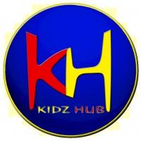 KiDz HuB LIVE !!!
