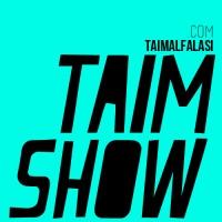 Taim Show (CreativeLabMe)