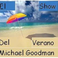 El Show Del Verano II