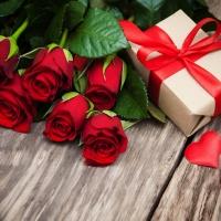 Radio Kiki 17 ottava puntata: speciale San Valentino