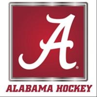 Alabama Hockey Club