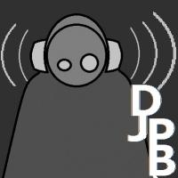 DJ Pibbles Bixley