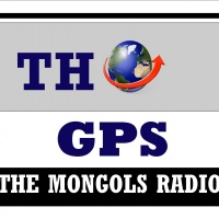 THE GPS - TheMongolsRadio