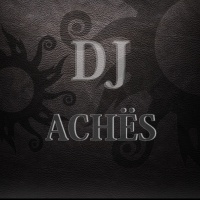 Sessions - DJ Achës