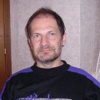 Radio DJ 65