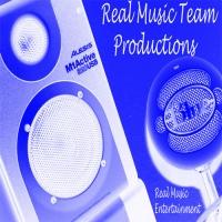 #RealMusicRadio w/ DJLozo713