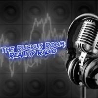 The Ruckus Room