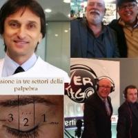 OBIETTIVO BELLEZZA 12/2: Blefaroplastica