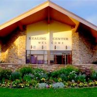 Sesiones en el Miracles Healing Center