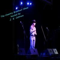 The J.K. Coltrain Show