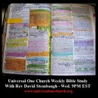 The KJV Bible Exposed
