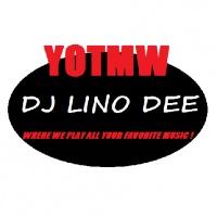 Midland/Odessa YOTMW DJ Lino Dee