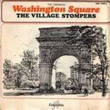 Mundoperfecto Mil -The  Village Stompers