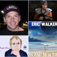 The Douglas Coleman Show w_ Eric Walker