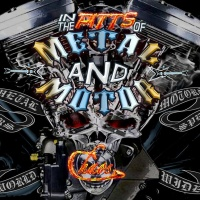 Pitts of Metal And Motor Chaos