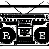 RE: Radio